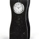 Kilkenny Limestone Seoid Clock