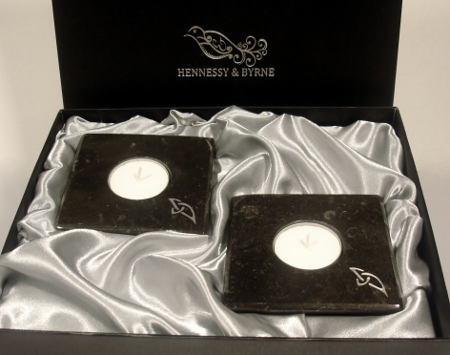 Kilkenny Limestone Tea Lights