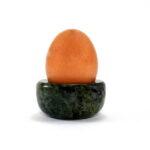 Connemara Marble Egg Cup